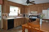 2029 Old Town Road - Photo 8