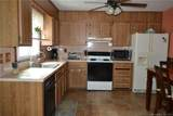 2029 Old Town Road - Photo 9