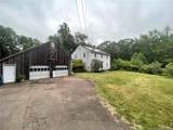199 Fitch Hill Road - Photo 1