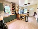 139 Spencer Hill Road - Photo 12