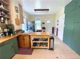 139 Spencer Hill Road - Photo 13