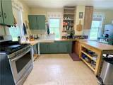 139 Spencer Hill Road - Photo 14