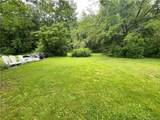 139 Spencer Hill Road - Photo 35