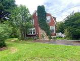 139 Spencer Hill Road - Photo 4