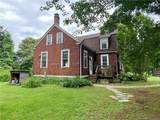 139 Spencer Hill Road - Photo 6