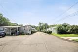 183-187 Main Street - Photo 3