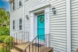 151 Lexington Road - Photo 3
