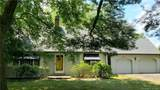 46 Spring Hill Road - Photo 1
