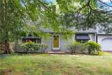 46 Spring Hill Road - Photo 2