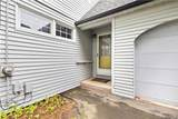 46 Spring Hill Road - Photo 24