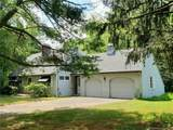 46 Spring Hill Road - Photo 3