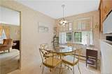 46 Spring Hill Road - Photo 6