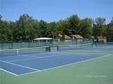 46 Paxton Court - Photo 27