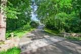 150 Porchuck Road - Photo 2