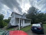 848 Mountain Road - Photo 4