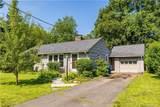 7 Cottage Grove Circle - Photo 1