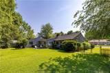 7 Cottage Grove Circle - Photo 17