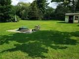 17 Pond Drive - Photo 22