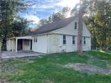 140 Gibson Hill Road - Photo 14
