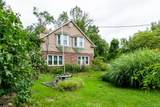 271 Chesterfield Road - Photo 4