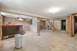 5 Brooklawn Court - Photo 25