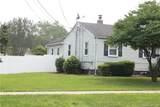 307 Plainville Avenue - Photo 3