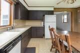 781 Washington Avenue Extension - Photo 11