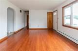 781 Washington Avenue Extension - Photo 3