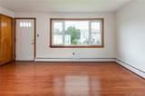 781 Washington Avenue Extension - Photo 4