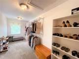 908 Mapleton Avenue - Photo 18