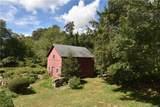 41 Pine Woods Road - Photo 29