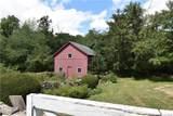 41 Pine Woods Road - Photo 32