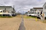 4 Shoreline Drive - Photo 1