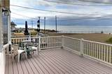 4 Shoreline Drive - Photo 4
