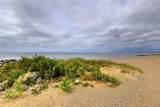 4 Shoreline Drive - Photo 5