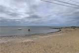 4 Shoreline Drive - Photo 6