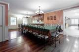 647 Westchester Road - Photo 14