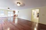 647 Westchester Road - Photo 16