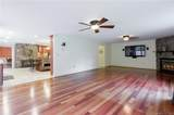 647 Westchester Road - Photo 17