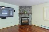 647 Westchester Road - Photo 18