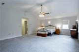 647 Westchester Road - Photo 25
