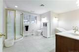 647 Westchester Road - Photo 27