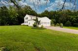647 Westchester Road - Photo 33