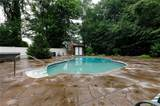 647 Westchester Road - Photo 36