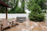 647 Westchester Road - Photo 38