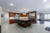 647 Westchester Road - Photo 6