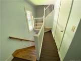 53 Old Colony Road - Photo 16