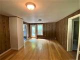 53 Old Colony Road - Photo 7
