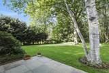 8 Fieldstone Drive - Photo 17