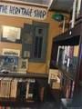 2 Lindsley Drive - Photo 25